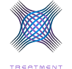 SMART Treatment Logo